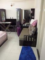 13M3U00106: Bedroom 3