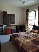 13M3U00106: Bedroom 1