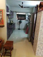 13M3U00106: Kitchen 1