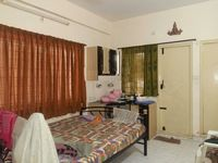 13M5U00681: Bedroom 1