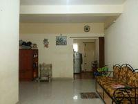 13M5U00681: Hall 1