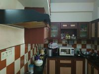 13M5U00681: Kitchen 1