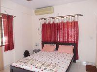 13M5U00018: Bedroom 1