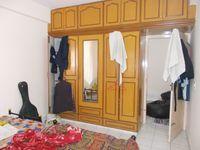 13M5U00018: Bedroom 2