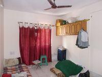 13M5U00018: Bedroom 3