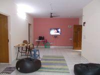 13M5U00018: Hall 1