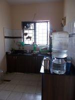 13M5U00018: Kitchen 1