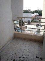 13NBU00019: Balcony 3