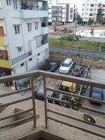 13NBU00019: Balcony 2
