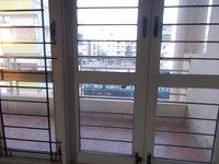13NBU00019: Balcony 1