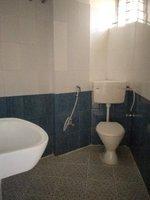 13NBU00019: Bathroom 2
