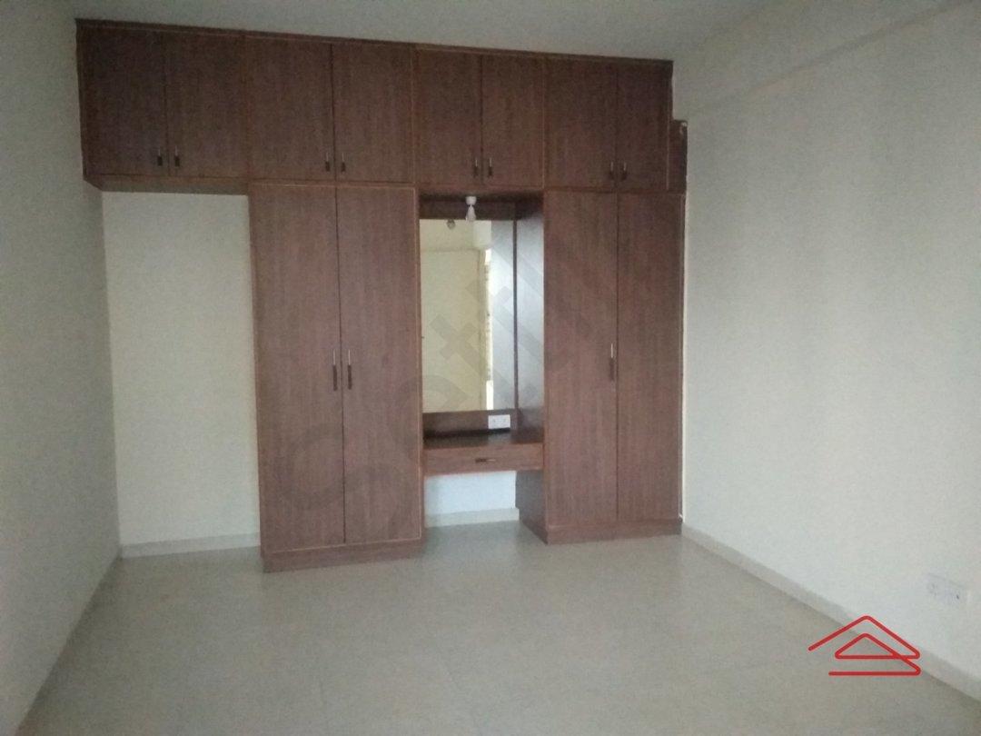 13NBU00019: Bedroom 1