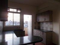 13NBU00019: Kitchen 1