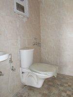13M5U00045: Bathroom 1