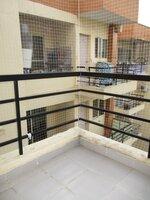 15S9U00620: Balcony 2