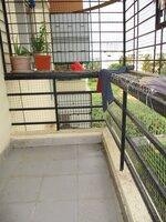15S9U00620: Balcony 1