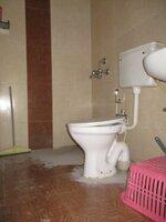15S9U00620: Bathroom 3