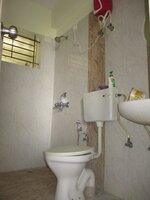 15S9U00620: Bathroom 1