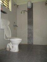 15S9U00620: Bathroom 2