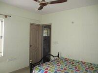 15S9U00620: Bedroom 3