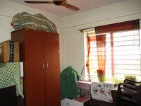 15S9U00620: Bedroom 1