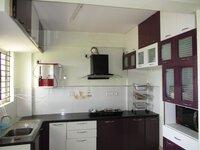 15S9U00620: Kitchen 1