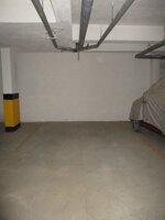 15S9U00620: parkings 1