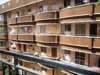 14J1U00434: Balcony 2