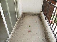 14J1U00434: Balcony 1