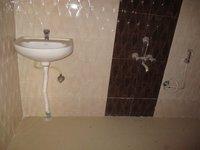 14J1U00434: Bathroom 1