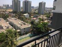 14A4U00306: Balcony 1