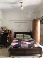 14A4U00306: Bedroom 1