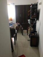 14A4U00306: Bedroom 3