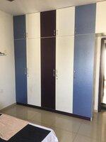 14A4U00306: Bedroom 2