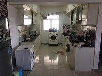 14A4U00306: Kitchen 1