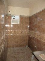 13DCU00044: Bathroom 3