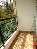 15S9U01016: Balcony 1