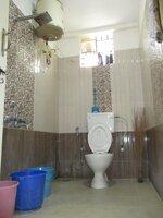 15S9U01016: Bathroom 2