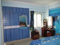 15S9U01016: Bedroom 1