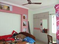 15S9U01016: Bedroom 2