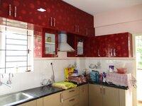 15S9U01016: Kitchen 1