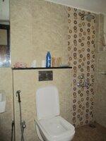 15S9U00906: Bathroom 1
