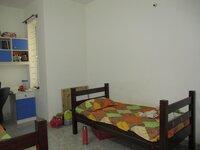 15S9U00906: Bedroom 3