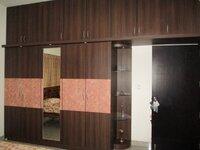 15S9U00906: Bedroom 1