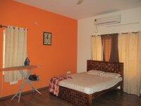15S9U00906: Bedroom 2