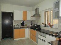15S9U00906: Kitchen 1