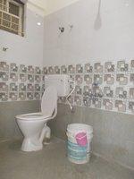 14J1U00412: Bathroom 1