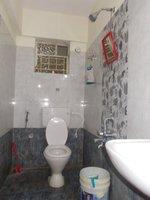 14J1U00412: Bathroom 2
