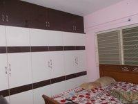 14J1U00412: Bedroom 1