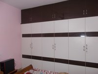 14J1U00412: Bedroom 2